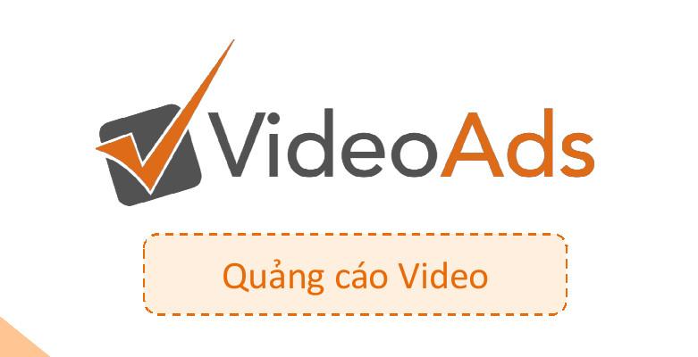 Các hình thức quảng cáo Video Ads : Vietnamnet-2Sao-Tintuconline