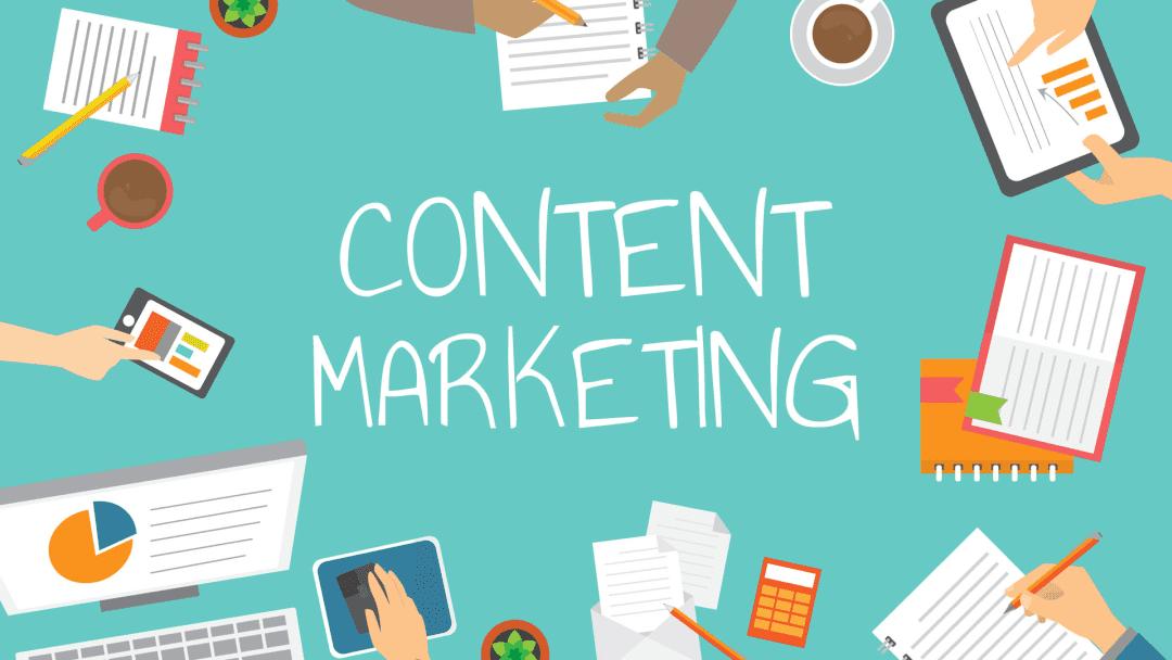 Những thống kê quan trọng về Digital Marketing cho năm 2020 (Phần 2)