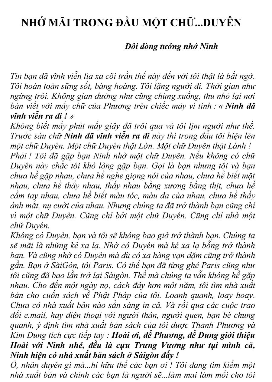 nenhuong_incense1 Nhớ Mãi Trong Đầu Một Chữ Duyên_Lê Khắc Thanh Hoài-1