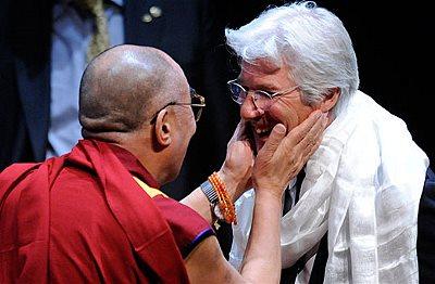 richard_gere_dalai_lama 3