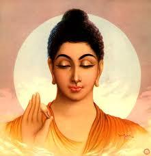 https://i0.wp.com/quangduc.com/images/file/zgd0WlkJ0AgBAAZg/buddha.jpg