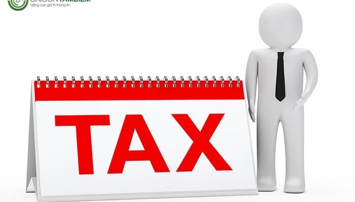 Những lưu ý khi quyết toán thuế TNCN