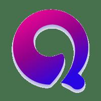 Quanmach.com