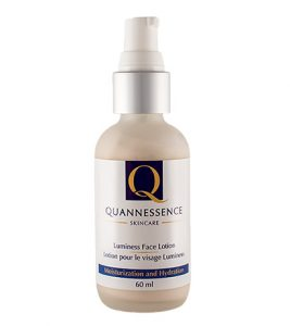 Luminess Face Lotion (60 ml)