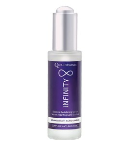 Quannessence Infinity Solstice Redefining Serum
