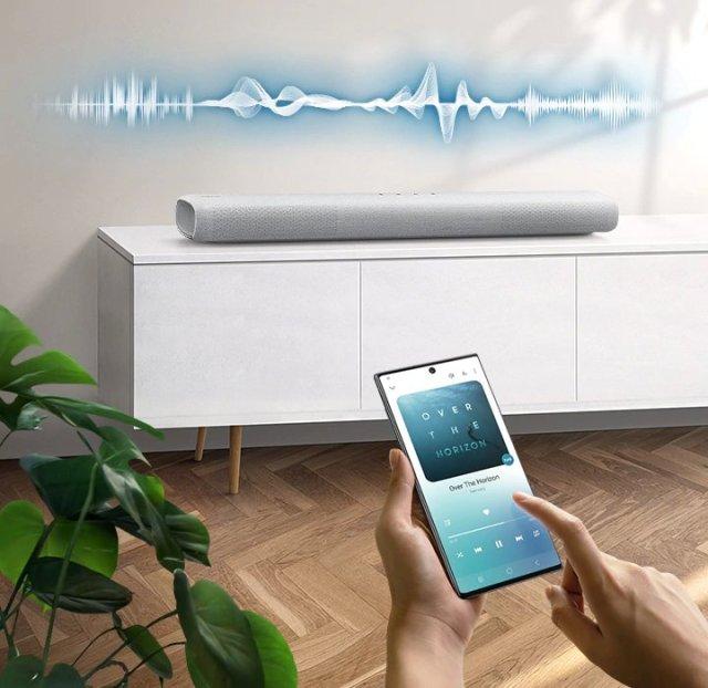 Samsung Soundbar S61T