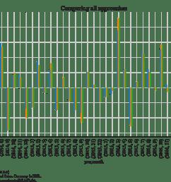 conclusion [ 1500 x 900 Pixel ]
