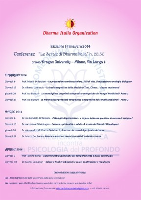 CONFERENZE DHARMA 2014 OK corretto DEF (1)