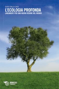 ecologia profonda cover