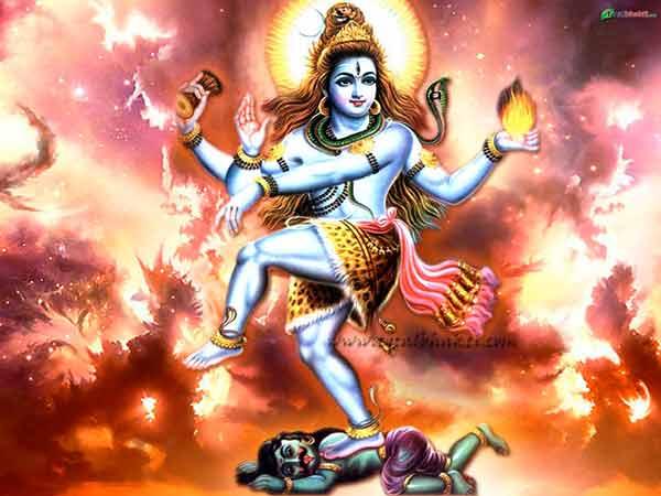 lord-shiva-54