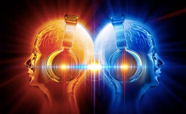 ascolto-meditaz-neuroacustiche