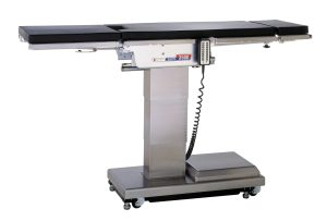 Refurbished 3500 Sliding Top Tables Available. Contact us for Pricing and Details.