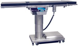 Refurbished 6001 / 6002 Rotating Top Tables Available. Contact us for Pricing and Details