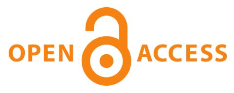800px-Open_Access_PLoS.svg