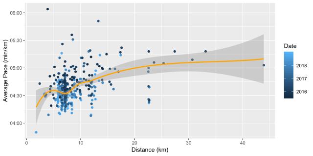 computing – quantixed