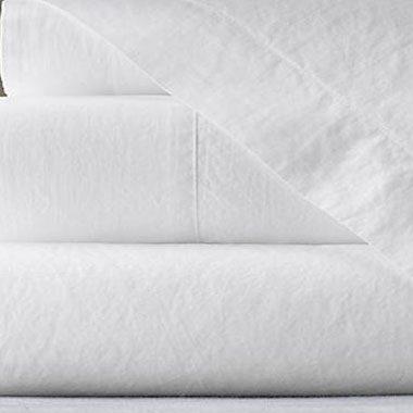 quantock_laundry_sheets