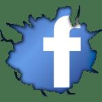 Quantum Soul Facebook