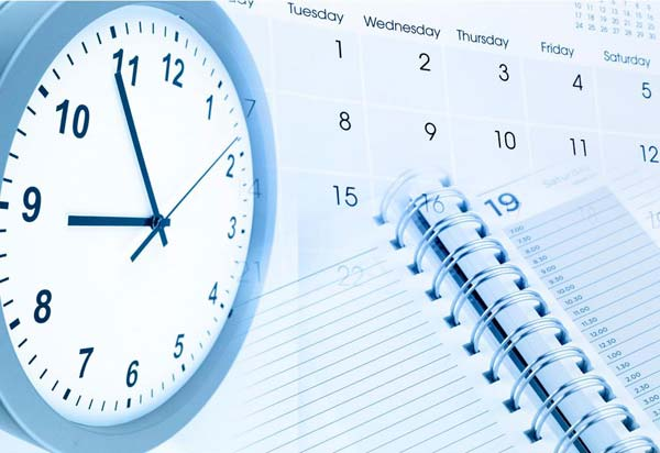 klok-agenda-workshop-Regenesis-Touch
