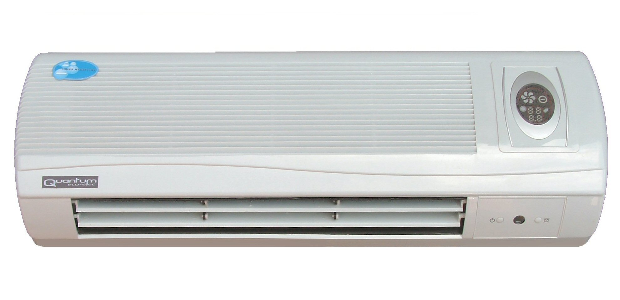 Whole House Air Conditioner Cost