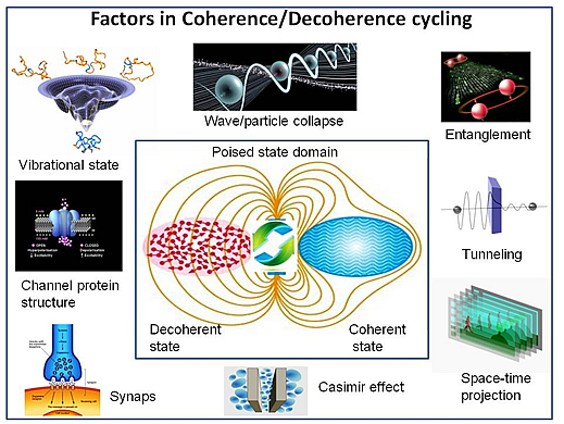 factorsincoherence