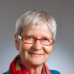 Charlotte Leboeuf-Yde