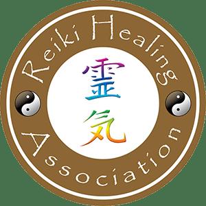 reiki-healing-association-gold-logo-3002