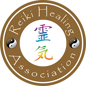 reiki-healing-association-gold-logo-3002
