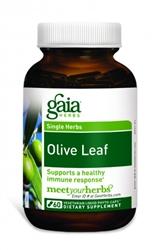 gh-oliveleaf-60-2t