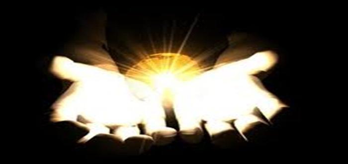 Meraih Cahaya Illahi dengan Quantum BioenergiMeraih Cahaya Illahi dengan Quantum Bioenergi. Ini Caranya!