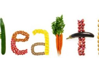 Tips Hidup Sehat Ala bioenergi. Mudah Banget!