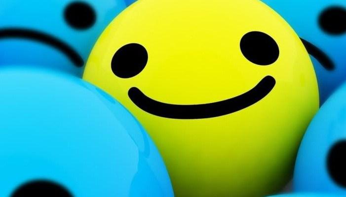 Tips Hidup Bahagia yang Membuat Keluargaku Makin Bahagia