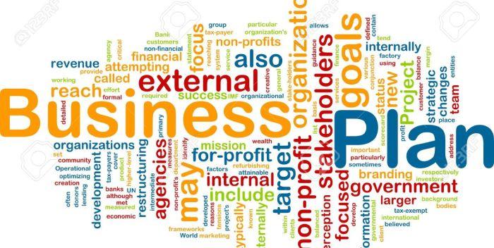 5 Jenis Bisnis Orang Kaya Yang Paling Mudah Dilakukan