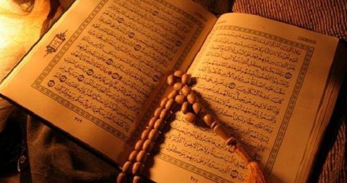 9 Doa Pembuka Rezeki Yang Pasti Dikabulakn Allah