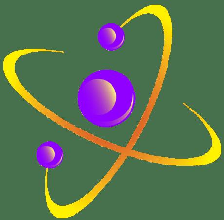 Quantum Clinic