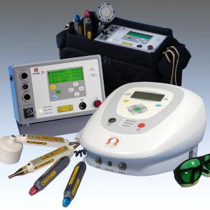 Low Level Laser Therapy Machines