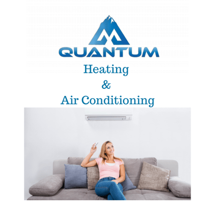 Heating & Air Conditioning (1)
