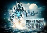 Nightmare-in-Silver-1