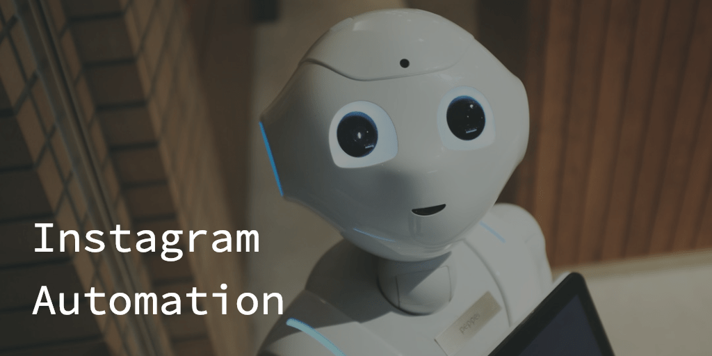 27+ Best Instagram Tools for Automation & Marketing - Quantum Marketer