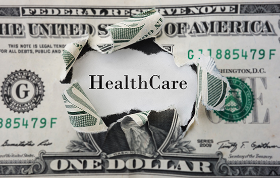 The 21st Century Renaissance: A New Healthcare in the United States (Part 5)