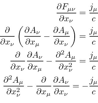 Gauge Invariance can Simplify Equations