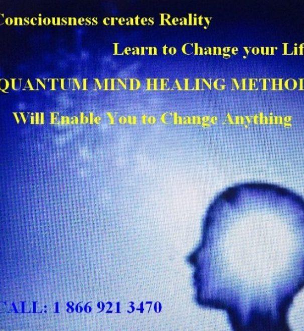 Quantum 3 leghtened