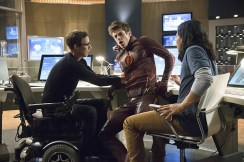 ustv-the-flash-things-you-cant-outrun-01