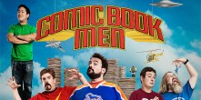 Kevin Smith and the guys at the Secret Stash in New Jersey. I can't get enough of this program.