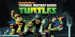 At first I didn't like this version of the TMNT. I was a huge fan of the 2003 version of the show. After a few episodes I was sold. The show pays homage to old cartoon, including the 2003 version of the title.
