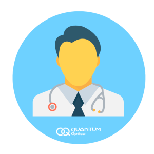 QuantumOptica-Elige los lentes de contacto apropiados-IndicacionesMedico