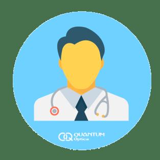 quantum Siga las recomendaciones de su medico