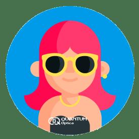 Quantum/consejosparalentesdesol/girl