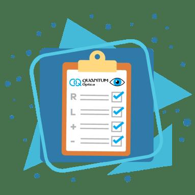Quantum - libreta de lista de notas