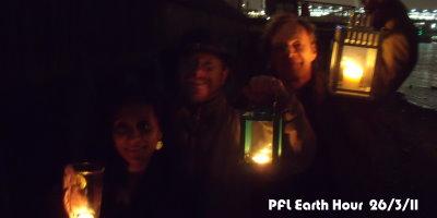 PFL Earth Hour-1