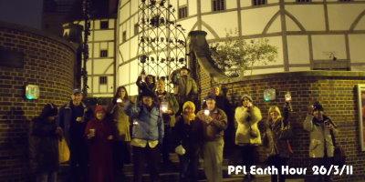 PFL Earth Hour-5